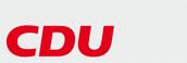 CDU Hornberg Logo