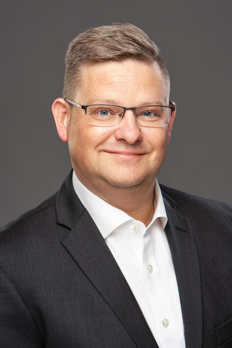 Torsten Dalichow