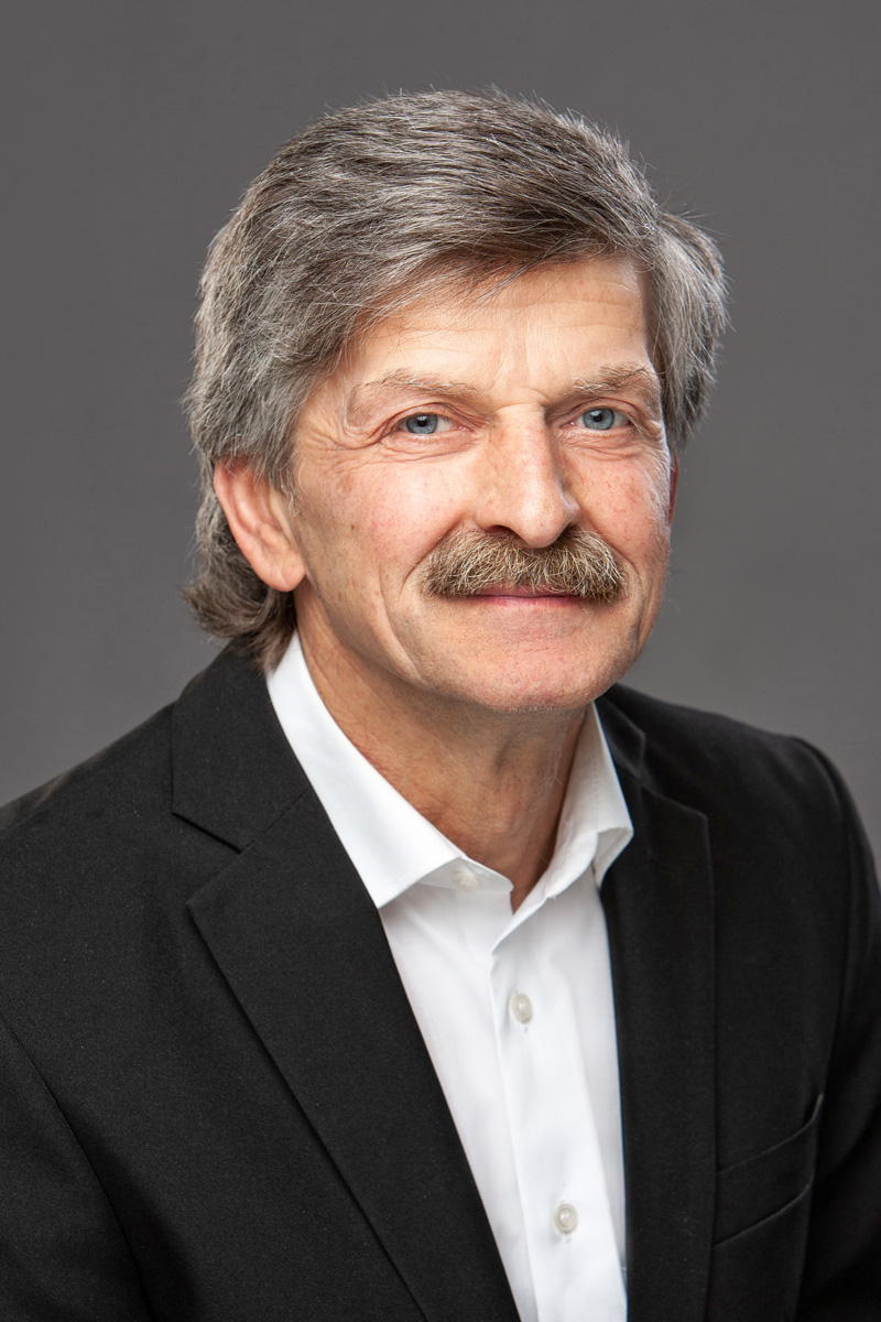 Hans Wöhrle