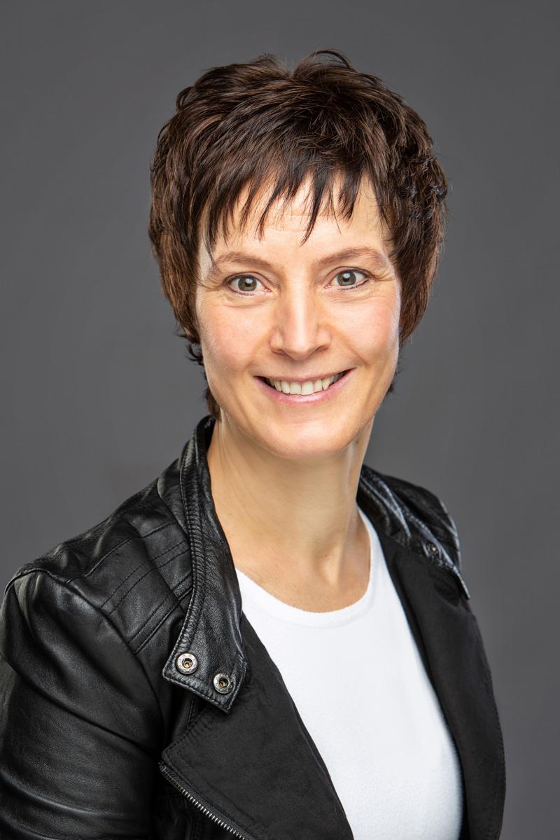 Hannelore Schurt