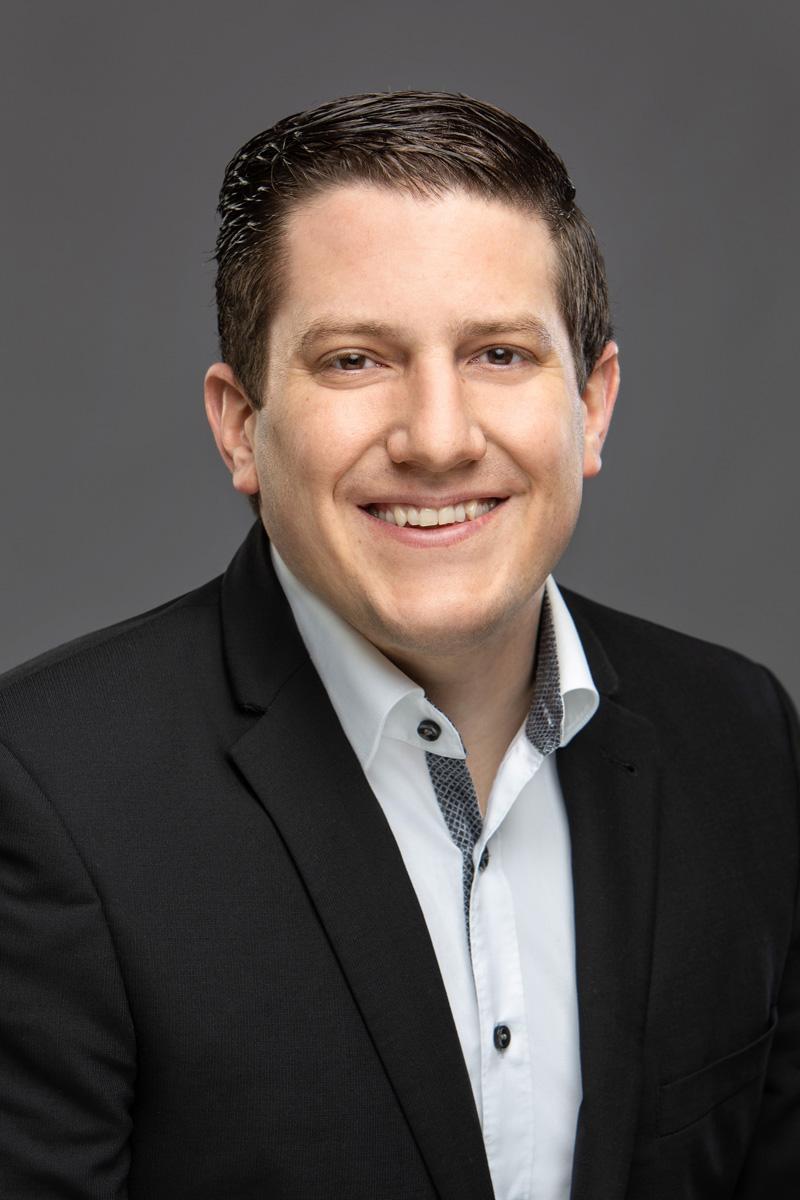 Christian Kaspar