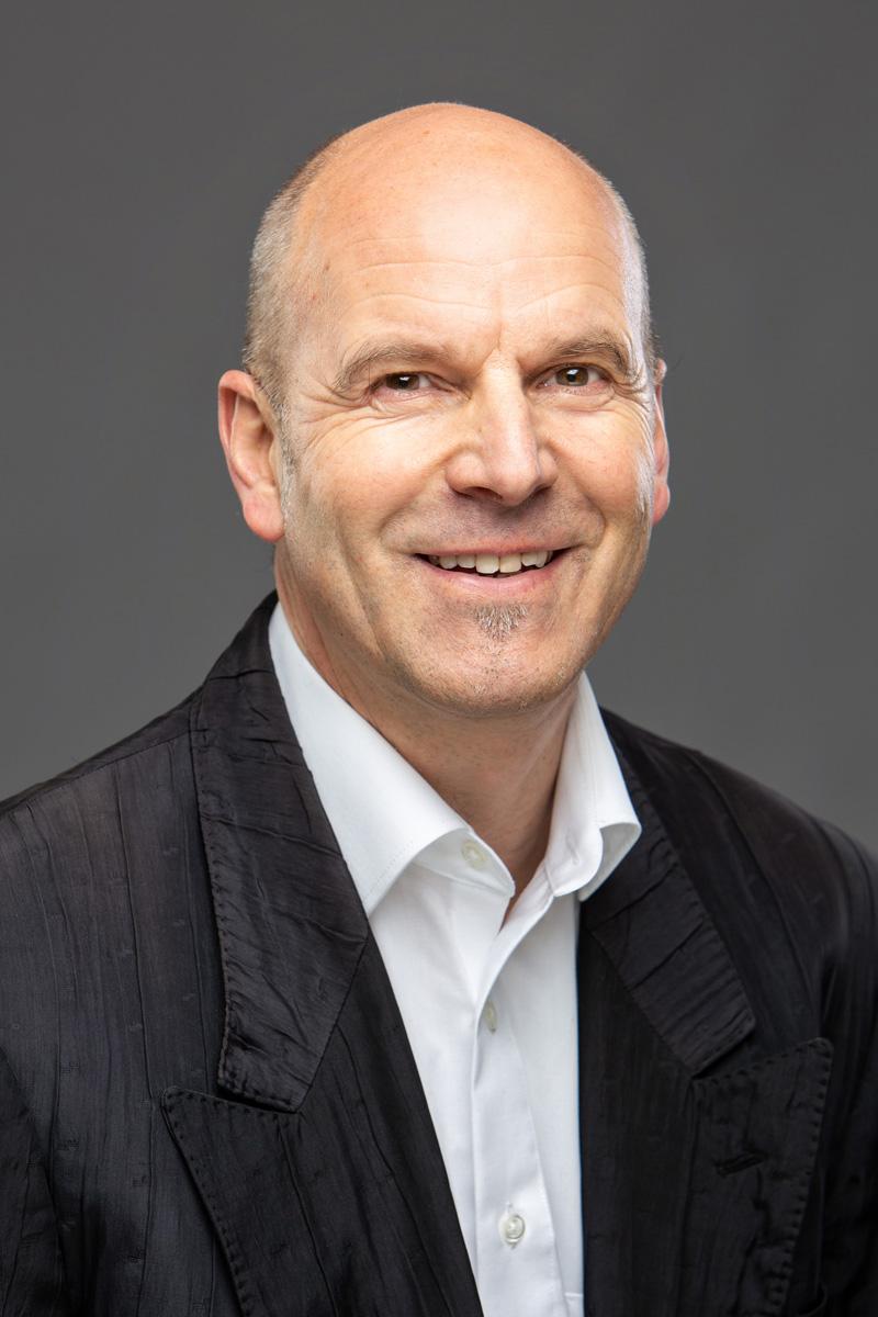 Michael Tischer